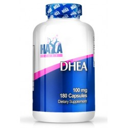 DHEA 180cps 100mg
